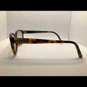NEW Versace frame /&  Sunglasses   model 3189 BEST PRICE ON THE NET